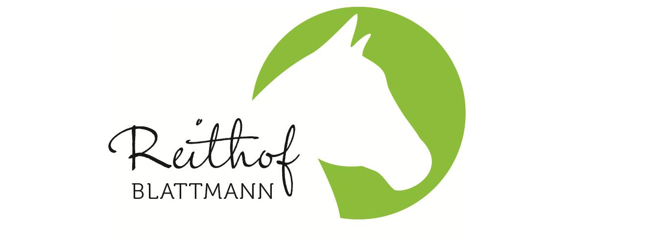 Reithof Blattmann